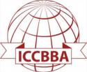 ICCBBA Logo
