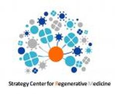 SCRM Logo