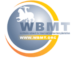 WBMT Logo