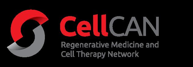 logo-cellCAN-en
