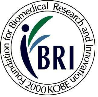logo-FBRI