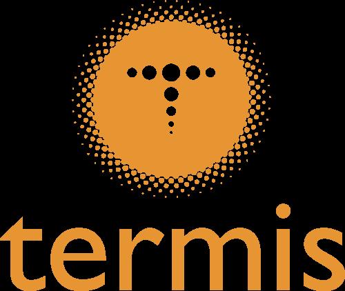 termis logo
